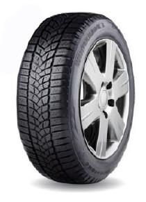 pneu firestone winterhawk 3 175 65 15 84 t