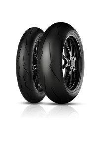 pneu pirelli diablo supercorsa v2 120 70 17 58 w