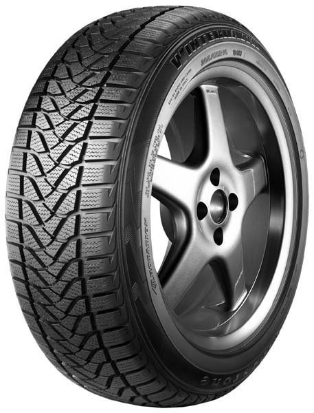 FIRESTONE WINTERHAWK 165/65R13