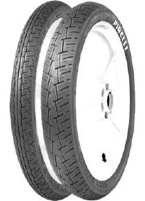 pneu pirelli city demon 120 90 16 63 s