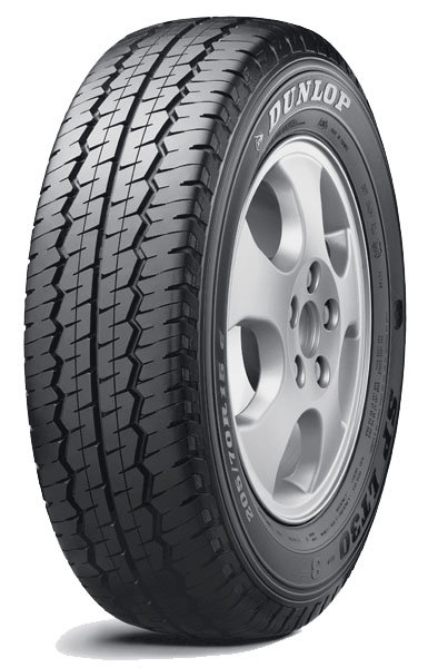 Dunlop Sp Lt30 8 Pr