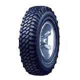 MICHELIN O/R XZL 4X4