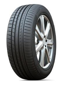 pneu habilead s2000 225 35 20 90 w
