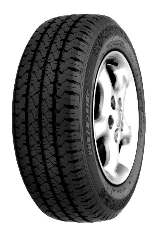 Goodyear 16 113r Cargo G26 pneu