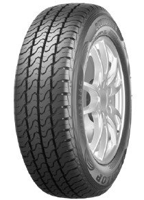 pneu dunlop econodrive 205 70 15 106 r