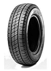 pneu pirelli citynet 205 65 15 102 r