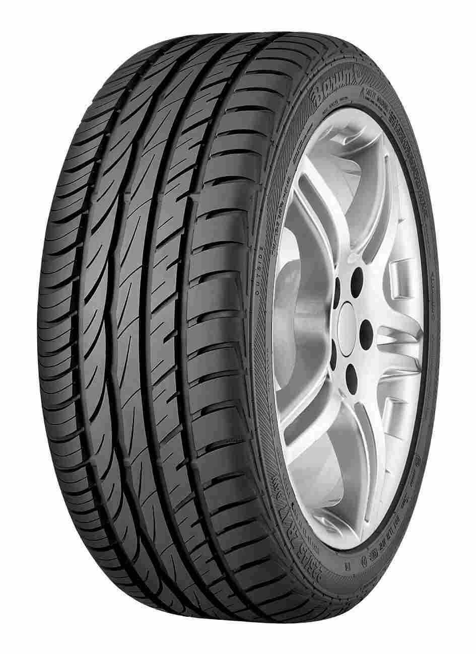 BARUM BRAVURIS2 205/60R15