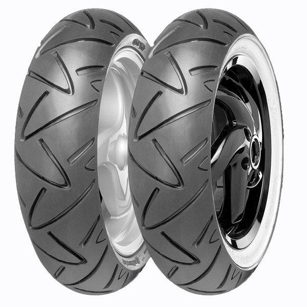 pneu continental conti twist sm moins cher sur pneu pas cher. Black Bedroom Furniture Sets. Home Design Ideas