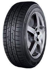 pneu firestone winterhawk 2 evo 195 65 15 91 t