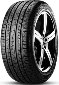 Pirelli Scorpion Verde All Season Xl Mfs