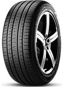 pneu pirelli sc verde all season 265 70 16 112 h