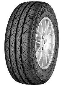 pneu uniroyal rain max2 225 65 16 112 r