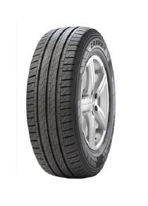 pneu pirelli carrier 215 65 16 109 t