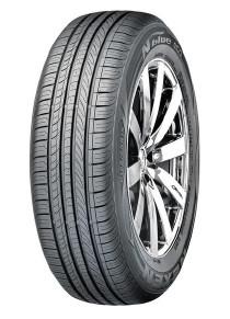 pneu nexen n'blue eco 195 55 16 91 v