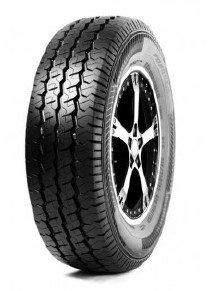 pneu torque tq05 185 75 16 104 r