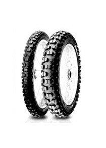 pneu pirelli mt-21 110 80 18 58 p