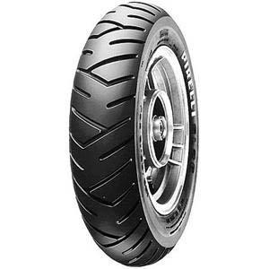 Pirelli Pirelli Sl 26