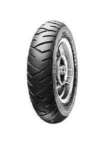 pneu pirelli sl-26 110 100 12 67 j