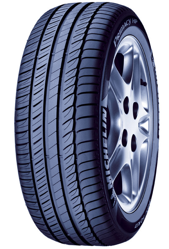 MICHELIN PRIMACY HP 235/55R1799W