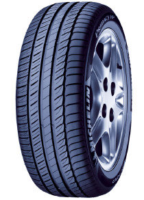 pneu michelin primacy hp 245 45 17 95 y