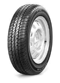 pneu firestone f580 165 70 14 89 r