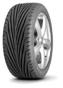 pneu goodyear vector5+ 285 65 16 128 n
