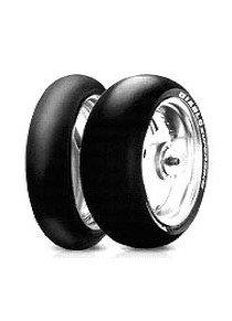 pneu pirelli diablo superbike sc3 120 70 17 58 w