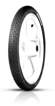 pirelli-city-demon-front-275-0r1842p