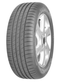 pneu goodyear effigrip performance 195 65 15 91 v