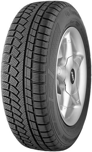 CONTINENTAL WINTER CONTACT TS790 225/60R1596H
