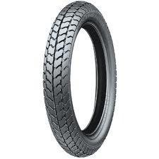 Michelin M62 Tt