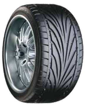 TOYO PROXES T1-R 195/55R1585V