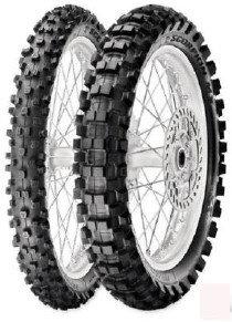 pneu pirelli sc.mx extra 100 100 18 59 m