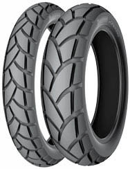 Michelin Anakee 2 Rear