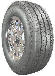 pneu petlas fullpower pt825 215 65 16 109 r
