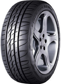 pneu firestone fhsz90 205 55 16 91 v