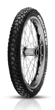 Pirelli Pirelli Mt 60