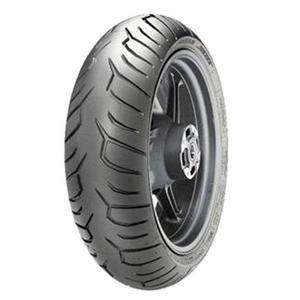 Pirelli Pirelli Diablo Strada : 160/60r17 Tl 69 W