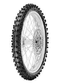 pneu pirelli sc.mx mid soft 32fr 100 90 19 57 m