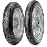 PIRELLI SCORPION TRAIL 120/70R17