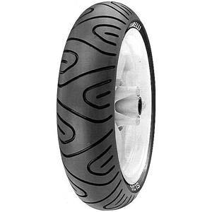 Pirelli Sl 36 Sy