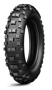 Michelin Enduro Competition 3 pneu