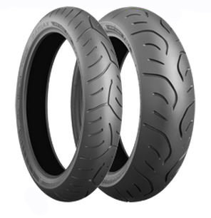 Bridgestone Bt T30