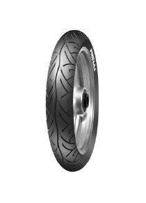 pneu pirelli sport demon front 110 80 17 57 h