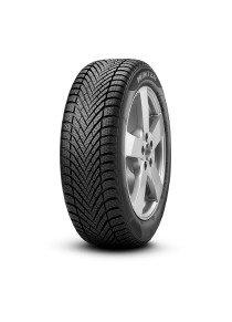 pneu pirelli cinturato winter 175 65 14 82 t. Black Bedroom Furniture Sets. Home Design Ideas