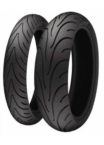 pneu michelin pilot road 2 180 55 17 73 w