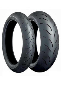 pneu bridgestone bt016 pro 180 55 17 73 w