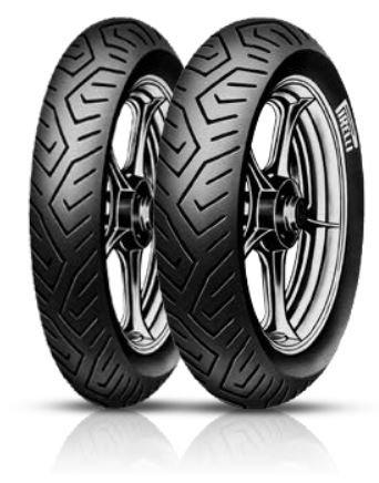 Pirelli Mt75 C