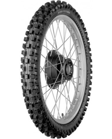 Bridgestone Bridgestone Ed11