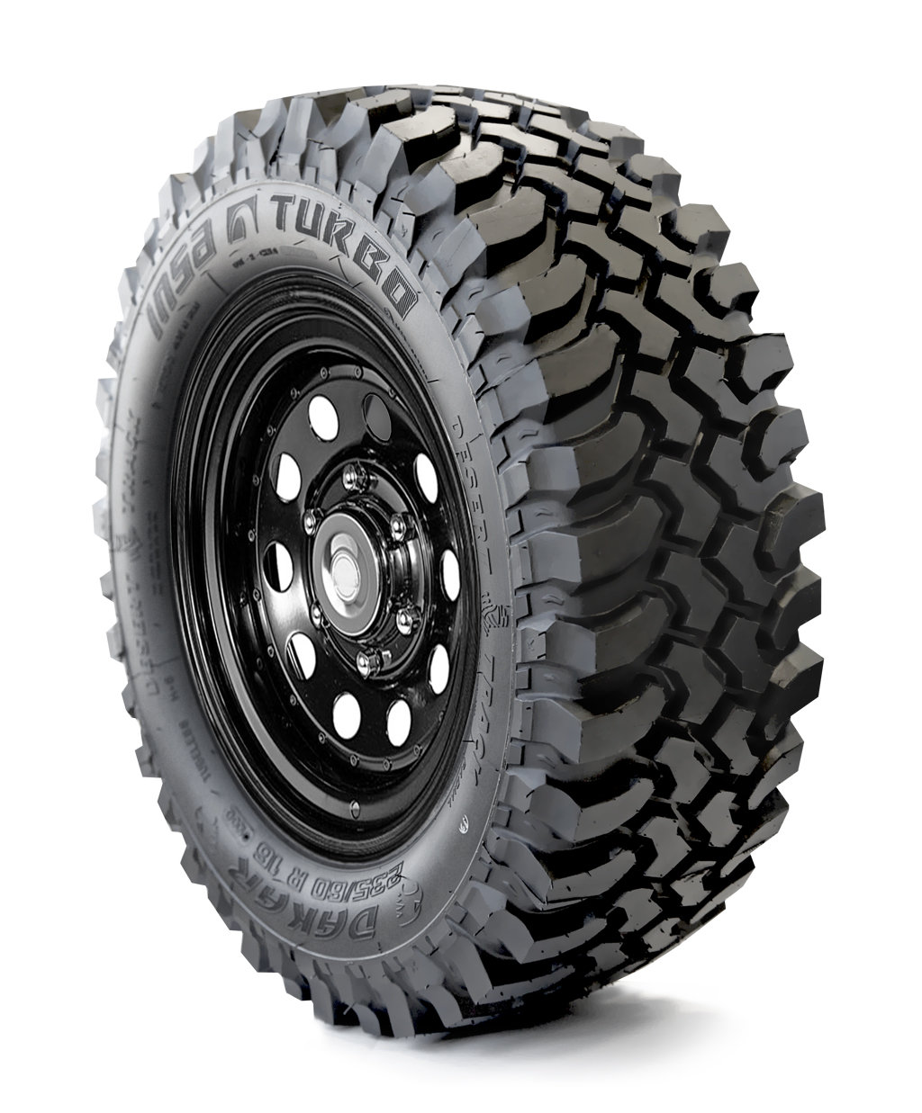 pneu mixte 4x4 pneu 4x4 tout terrain mixte pneu mixte 4x4 265 65 17 dans pneu de voiture. Black Bedroom Furniture Sets. Home Design Ideas